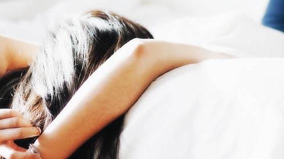 Optimale Schlafzeit einfach berechnen