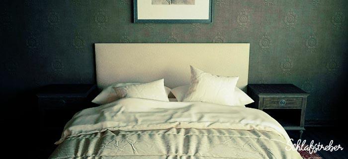 welche farbe eignet sich am besten f r s schlafzimmer. Black Bedroom Furniture Sets. Home Design Ideas