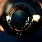 5 Ätherische Öle die den Schlaf verbessern und entspannen