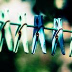 Bettdecke waschen: Muss das sein und wenn ja, wie oft?