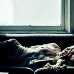 Power Nap & Coffee Nap: Was ist das und wie geht das?