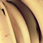 Bananenwasser das Schlafmittel aus der Natur