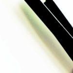 Nackenstützkissen Haltbarkeit: Wann sollte ein Neues her?
