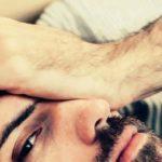 Orthopädische Kopfkissen: Sag Tschüss zu Nackenschmerzen