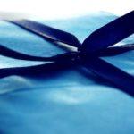 14 Geschenke gegen Nacken- und Rückenschmerzen