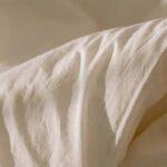 Die besten Bettdecken für Allergiker und Asthmatiker