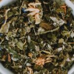 Welche Teesorten beruhigen die Nerven?