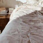 Sind weiche Matratzen schlecht für den Rücken?